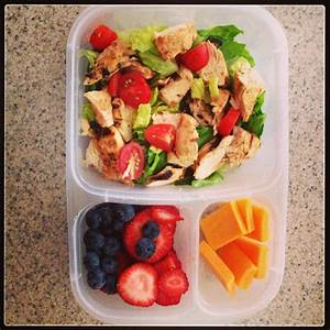 204 best Lunch Ideas for Teens images on Pinterest ...