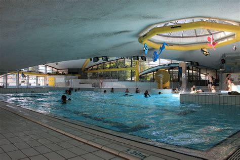 piscine du mont 28 images piscine du parc thermal savoie mont blanc savoie et haute savoie