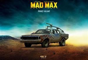 Mad Max Voiture : toutes les voitures du film sensationnel mad max sur hit radio hit radio ~ Medecine-chirurgie-esthetiques.com Avis de Voitures