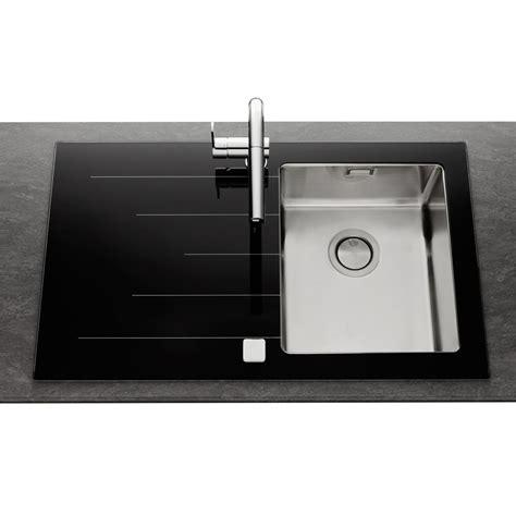 evier de cuisine noir incroyable evier de cuisine blanco 4 201vier inox lisse