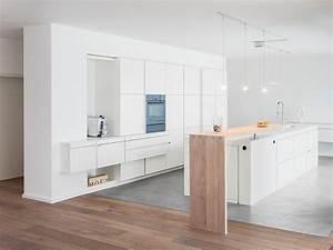 Corian Arbeitsplatte Preis : k chenstudio plan ~ Sanjose-hotels-ca.com Haus und Dekorationen