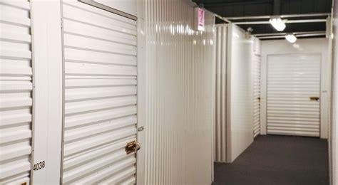 storage units  lisle il  naperville  stor