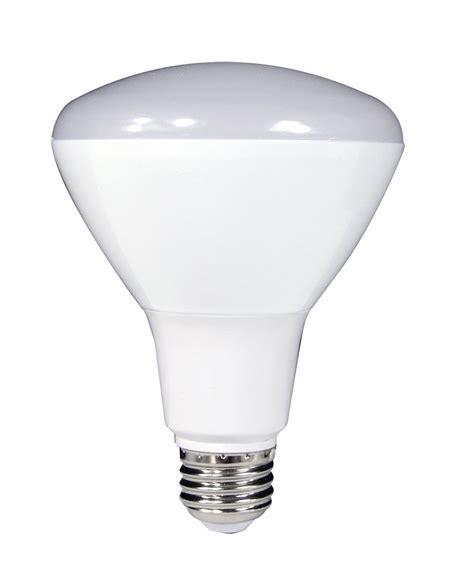 Maxlite Lighting by Maxlite Led Flood Light Bulb Br30 G2 Dimmable