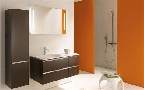 bette salle de bain salles de bains