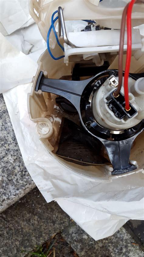 2009 dodge charger srt8 fuel octane question