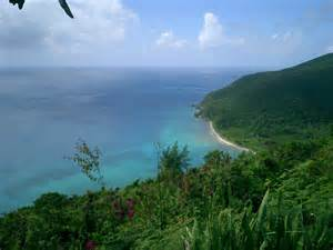 Best Scenic Views