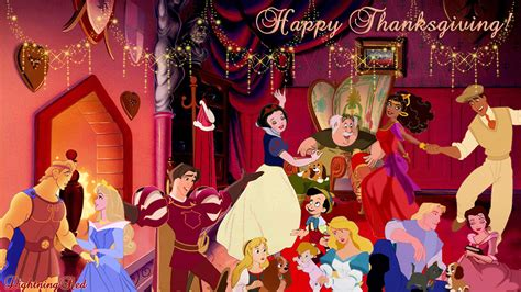 Happy Wallpaper Disney by Hd Disney Thanksgiving Wallpaper Wallpaper Wiki