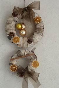 art floral couronne de noel atlubcom With affiche chambre bébé avec livraison de fleurs aux etats unis