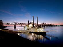 Casino Boat Wi by Mississippi River Travel Guide At Wikivoyage