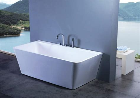 Small Bathtubs For Sale by Small Bathtubs Color Bathtub Small Bathtubs Color