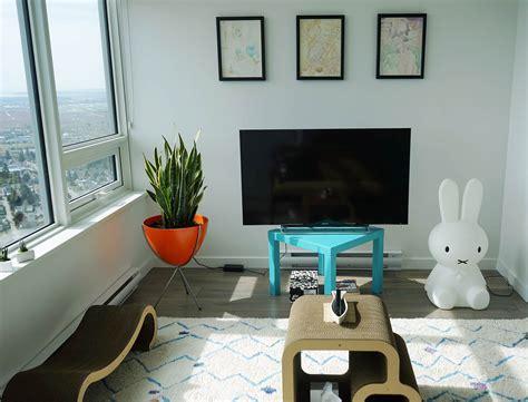 japanese fashion bloggers cute apartment adorable home