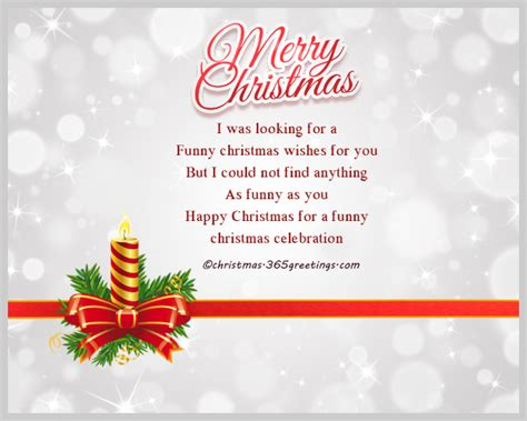 Christmas Greetings  Christmas Celebration  All About. Free Blank Brochure Template. Spring Fling Ideas. Wayne State Graduate Programs. Nail Business Cards. In Memory Of Template. Happy Birthday Print Out. Clean Resume Template Word. Job Search Plan Template