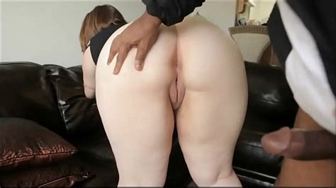 sexy pale bbw assfucked by a big black cock xvideos