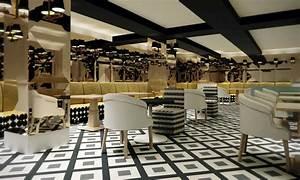 2017 AD 100 Best Interior DesignersLorenzo Castillo