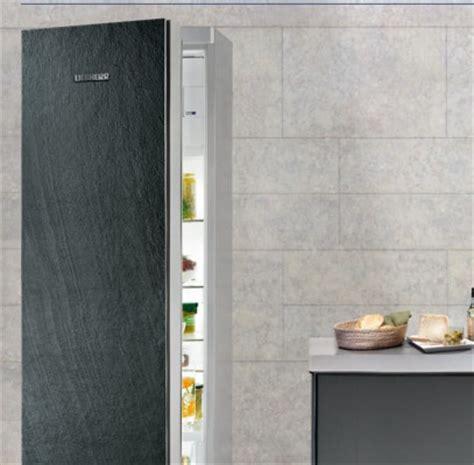liebherr kühlschrank cu 124 best images about liebherr on