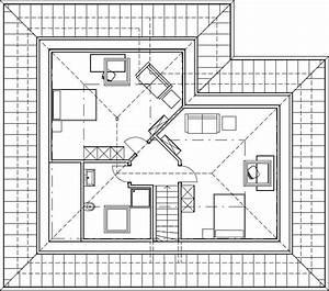Kosten Dachausbau 40 Qm : winkelbungalow 155 qm massiv bauen in hamburg stade ~ Lizthompson.info Haus und Dekorationen