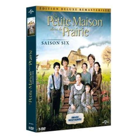 telecharger la maison dans la prairie saison 10 telecharger la maison dans la prairie saison 10 28 images jaquette dvd la maison dans