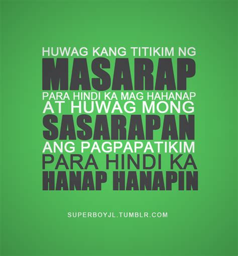 Images Of Funny Short Quotes About Love Tagalog Golfclub