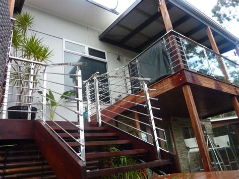 Diy Balustrade Kits Supplier In Perth, Melbourne And