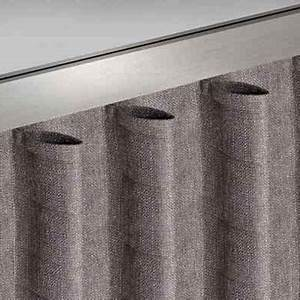 Gardinen Berechnen : das gardinenband ist das geheimnis des vorhangs ~ Themetempest.com Abrechnung