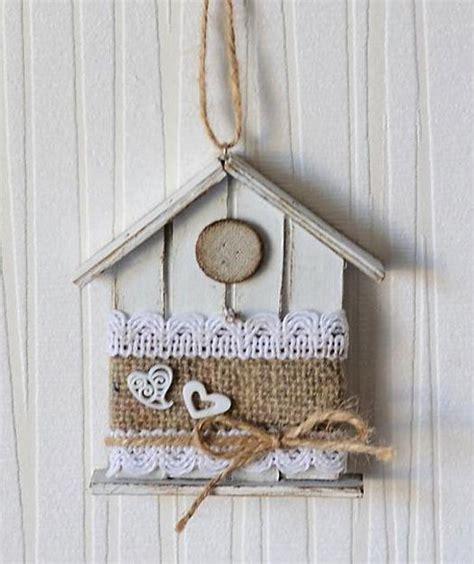 Home Design Ideas Handmade by Handmade Decorative Birdhouses Adding Personality To