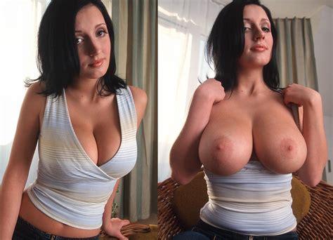 Black Hair Big Tits Porn Pic Eporner