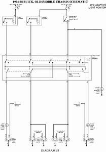Wiring Diagram For 2010 Buick Lacrosse Case  Wiring  Free