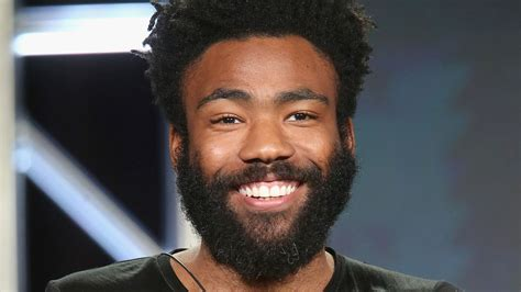 Donald Glover Joins Spider Man Homecoming Hollywood