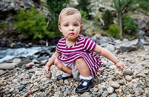 Golden Colorado Family Photography next to Clear Creek at First Tunnel Walk | Golden Colorado ...