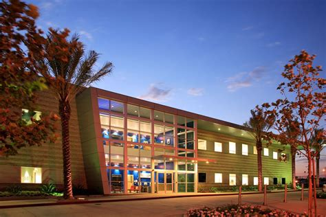 santa ana college digital media center santa ana ca