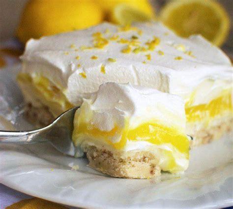 dessert pour l ete les 25 meilleures id 233 es concernant desserts d 233 t 233 sur desserts aux fraises et