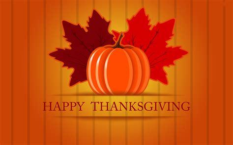 Background Home Screen Thanksgiving Thanksgiving Wallpaper by Thanksgiving Wallpaper For Desktop Pixelstalk Net