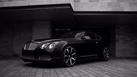 Bentley Hd Wallpaper