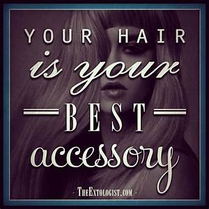 Hair Stylist Quotes Tumblr | www.pixshark.com - Images ...