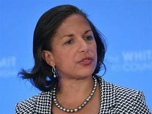 Rand Paul Calls For Susan Rice To Testify On Unmasking ...