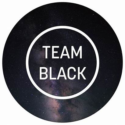 Team Teams Trading Membership Crush Month