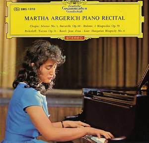 89 best images about Martha Argerich on Pinterest | Warsaw ...