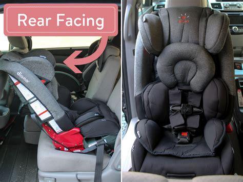 diono convertible car seat   family