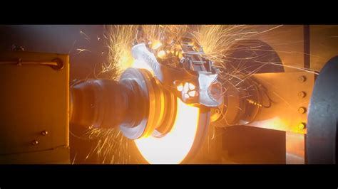 Alibaba.com offers 1,225 titanium brake caliper products. BUGATTI CHIRON Titanium caliper brake-test extreme - YouTube