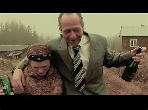 杀之快感(2011)挪威 Norway_高清BT下载 - 下片网