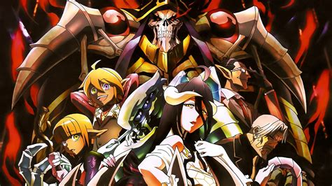 action anime in 2015 animegoat top 10 action anime of 2015