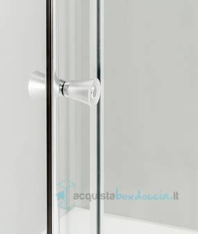Porta Doccia 120 by Porta Doccia Scorrevole 120 Cm Opaco