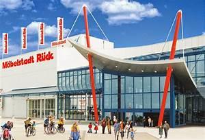 Möbel Rück Xxl : xxxlutz r ck pampow in 19075 pampow ~ A.2002-acura-tl-radio.info Haus und Dekorationen