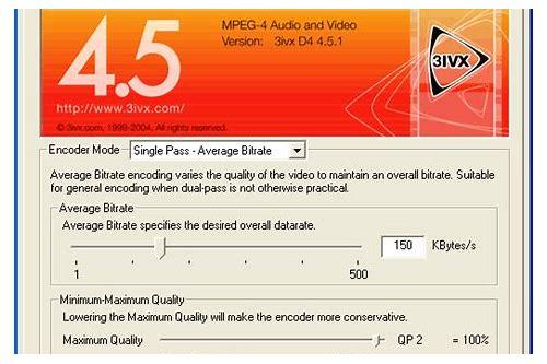 4 DIV3 LOW MOTION DIVX MPEG TÉLÉCHARGER