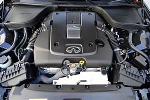 2012 Infiniti G37 Ipl Coupe Review  Infiniti Continues Performance Line Pedigree
