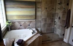 Bathroom Ideas Tub In Corner Bath 72 Home Depot Tubs Drop