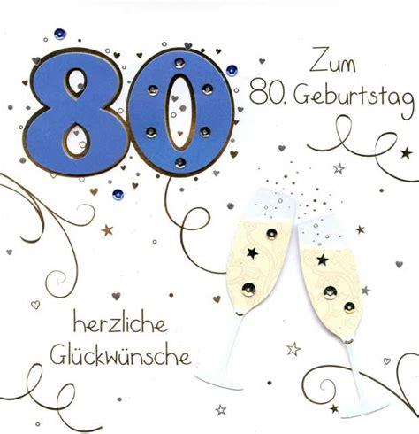 geburtstagssprüche zum 80 geburtstag clipart zum 80 geburtstag bbcpersian7 collections