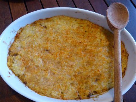 recette de pate chinoise r 233 chauffez vous avec ce plat canadien le p 226 t 233 chinois gourmicom