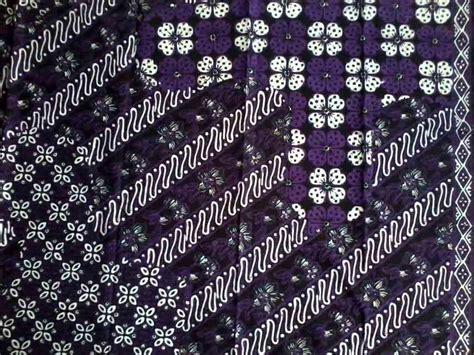 Gambar Wallpaper Batik Modern