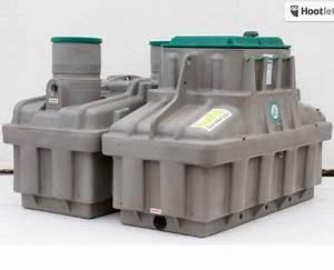 Couvercle Fosse Septique Plastique : fosse septique traitement des eaux sopsa tp guadeloupe ~ Dailycaller-alerts.com Idées de Décoration